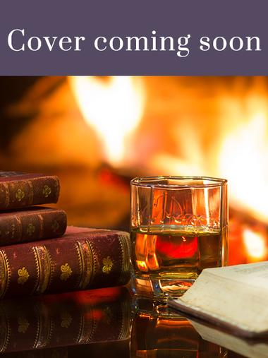 Skylar Shoar Writing. Romance fiction. Books in front of fire place. Cover to come.